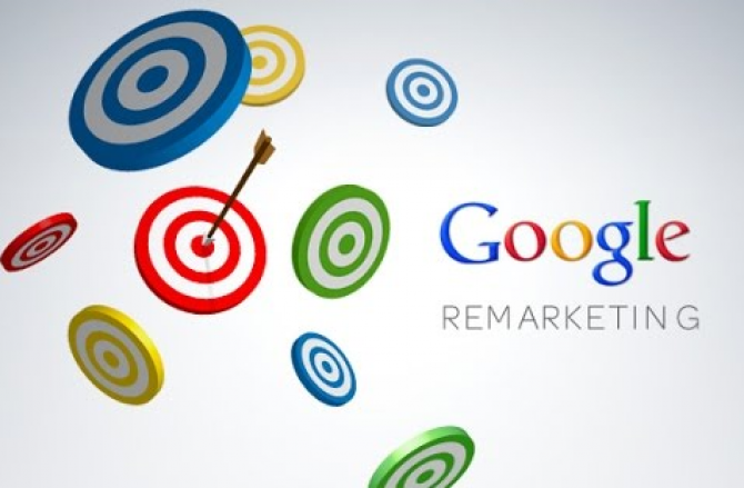 ​What are Remarketing Lists for Search Ads