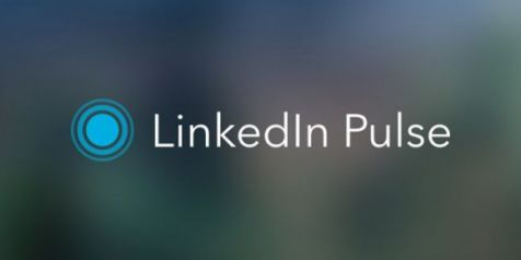 How to use LinkedIn Pulse to generate more traffic to your website/blog?