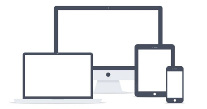 Responsive Web Design- How to design for multiple devices?