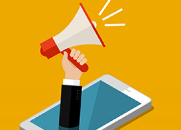 Mobile and Voice Focused Digital Marketing is Future - Are You Prepared?