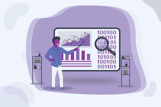 Quick Cheat Sheet of Digital Marketing Formulas