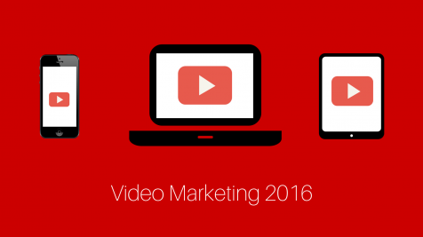 What will be Different About Video Marketing in 2016?