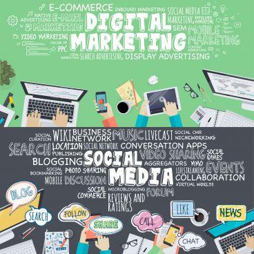 5 Effective Social Media Best Practices