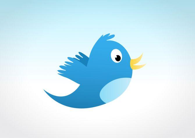 Tips for Trending on Twitter