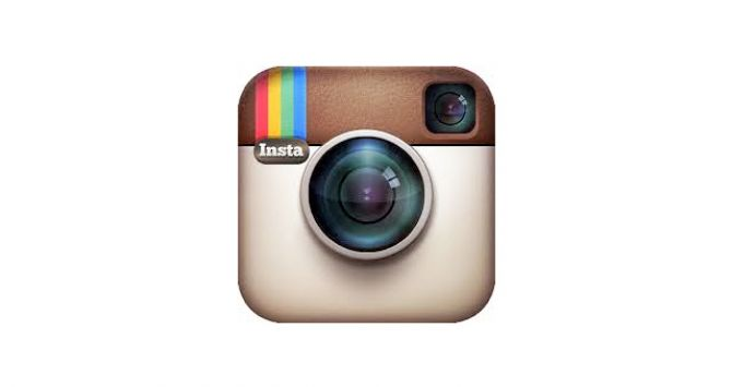 Insta-Business Part 1- What is Instagram and How Does it Concern Your Business?