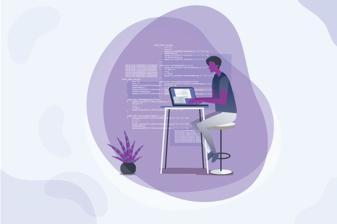 Schema Markup Best Practices – Json-LD Vs Microdata