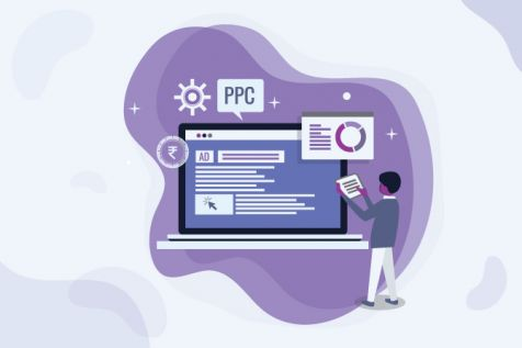 10 Benefits of PPC for Small Business