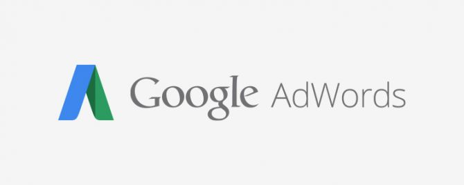 Major Adwords Changes in 2016 Every Marketer Must Know