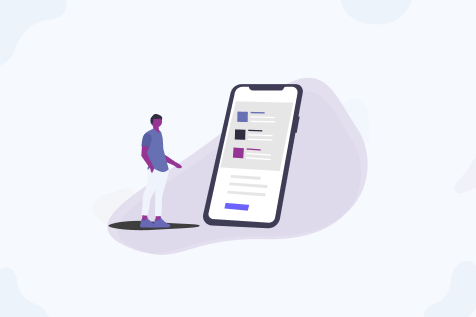 The Basics of Running a Successful App Download Campaign
