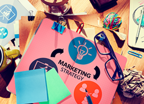 2018 Digital Marketing Tools