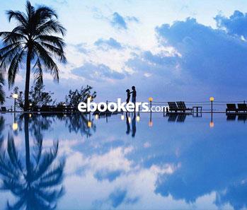 ebooker